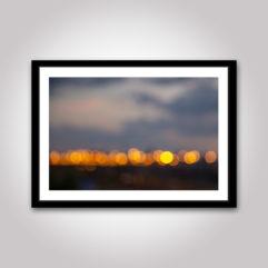 stadens ljus malmö poster