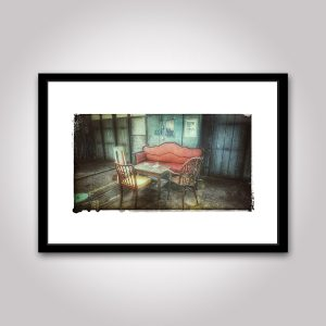 soffan poster lokstallarna kirseberg malmö